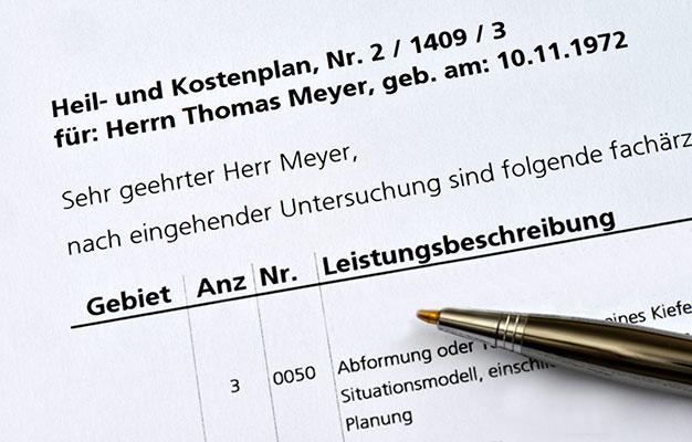 aushangpflichtige gesetze österreich